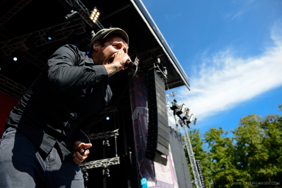 rock_am_see_donots-7466