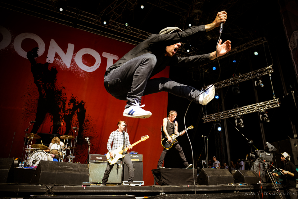 rock_am_see_donots-7475