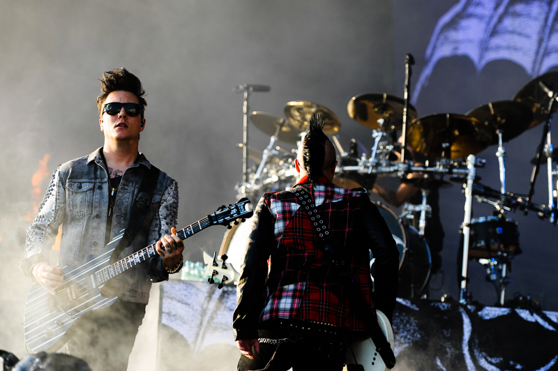 avenged-sevenfold-rock-am-ring-2014-1157