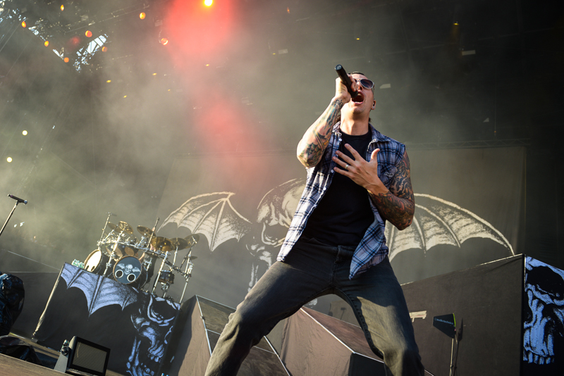 avenged-sevenfold-rock-am-ring-2014-5469