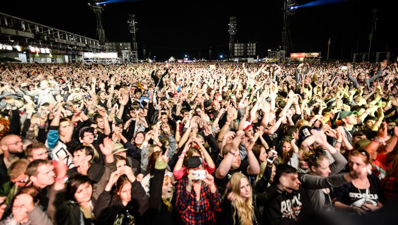 cro-rock-am-ring-2014-foto-bjoern-jansen-3712
