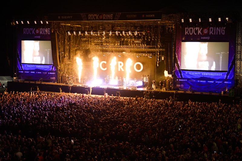 cro-rock-am-ring-2014-foto-bjoern-jansen-3796