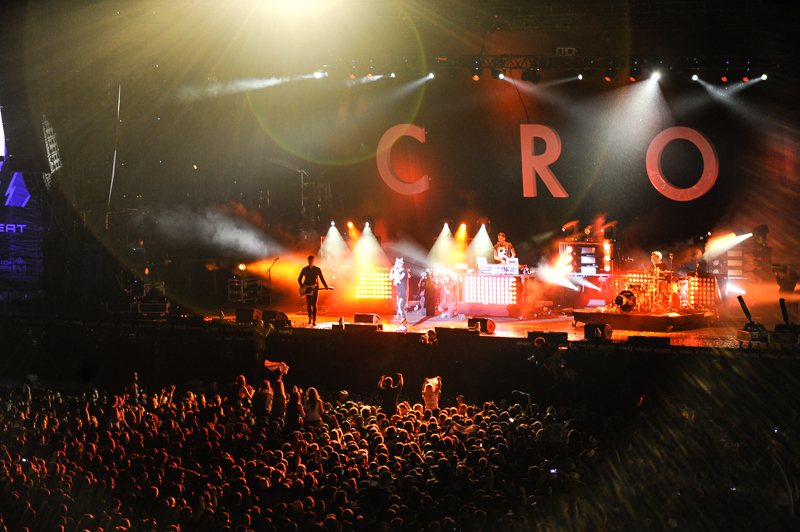 cro-rock-am-ring-2014-foto-bjoern-jansen-7566