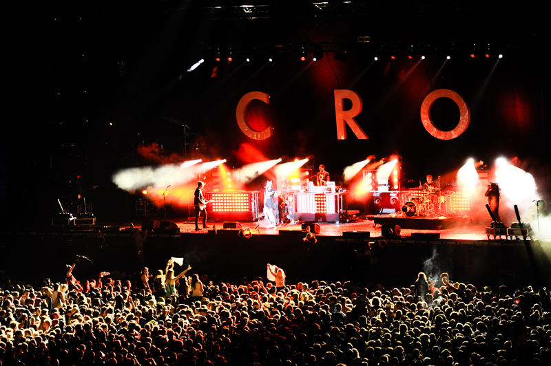 cro-rock-am-ring-2014-foto-bjoern-jansen-7568