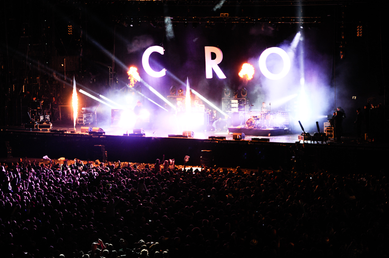 cro-rock-am-ring-2014-foto-bjoern-jansen-7575