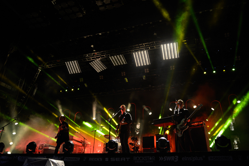 qotsa-rock-am-ring-2014-bjoernjansen-4163