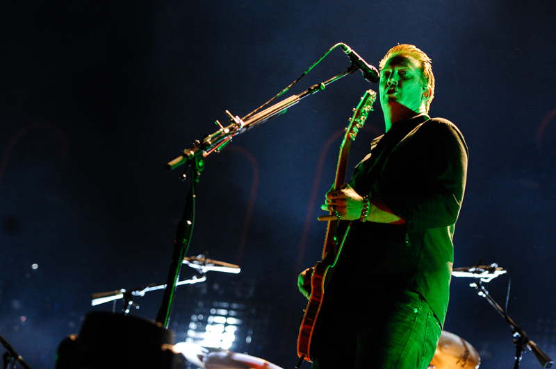 qotsa-rock-am-ring-2014-bjoernjansen-8733