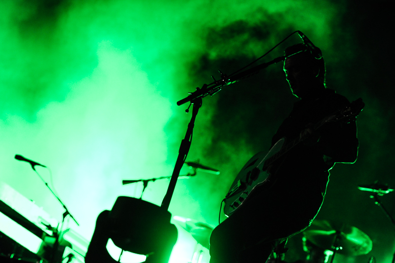 qotsa-rock-am-ring-2014-bjoernjansen-8747