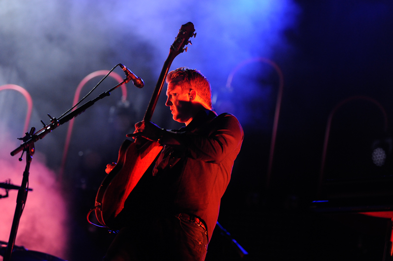 qotsa-rock-am-ring-2014-bjoernjansen-8884