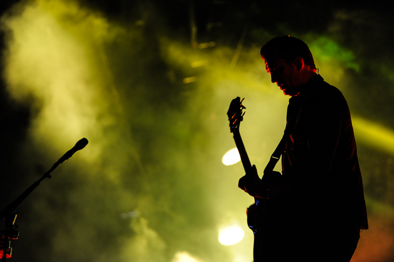 qotsa-rock-am-ring-2014-bjoernjansen-8935
