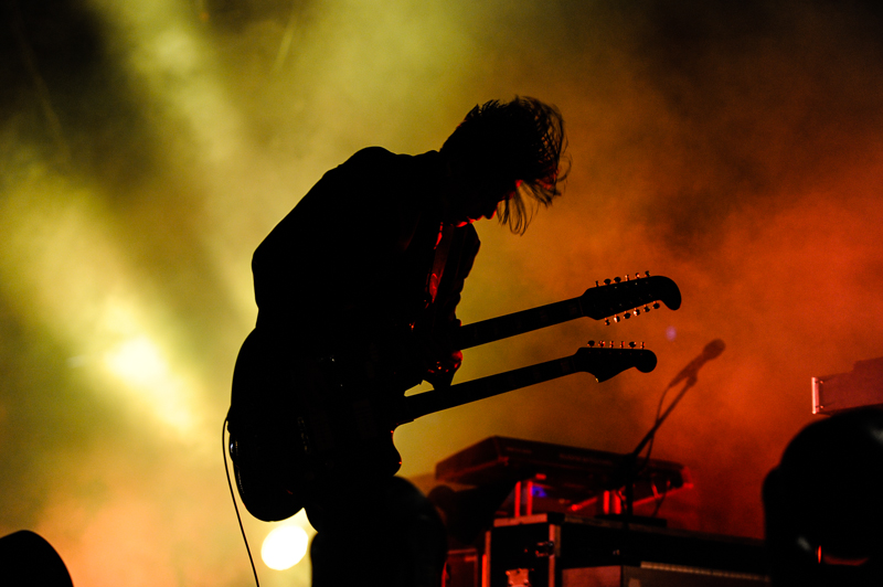 qotsa-rock-am-ring-2014-bjoernjansen-8961