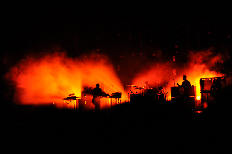 qotsa-rock-am-ring-2014-bjoernjansen-8984