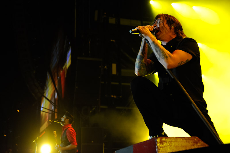 billy-talent-rock-am-ring-2016-5