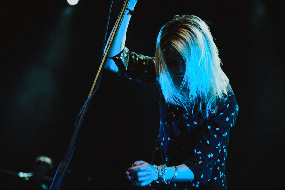 the-kills-concert-zuerich-10