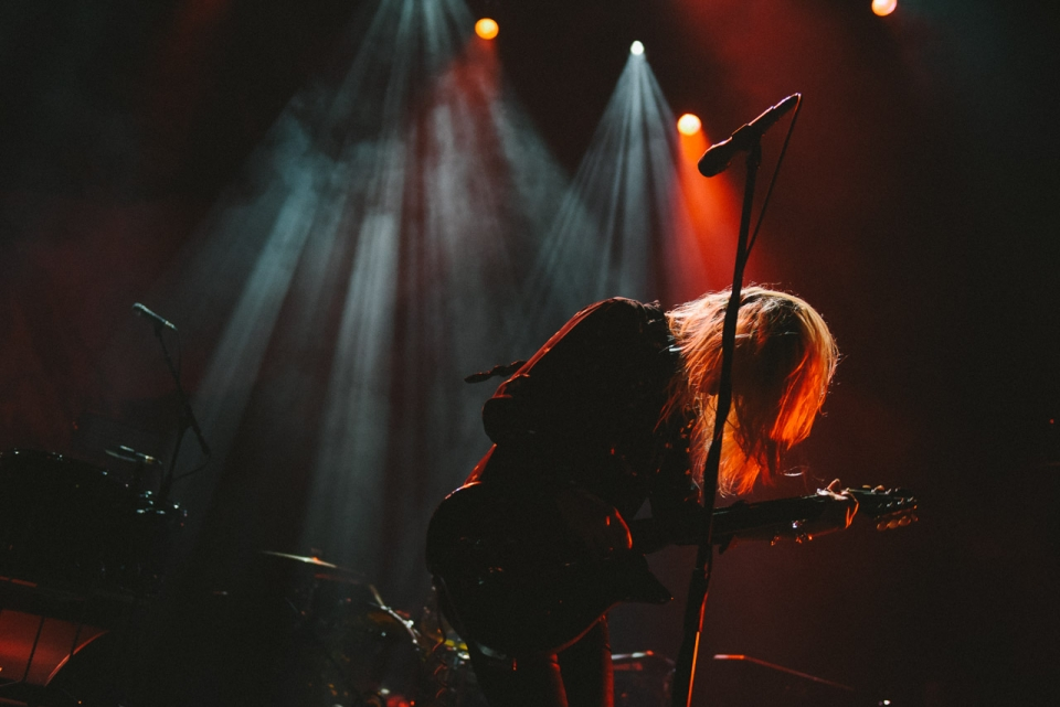 the-kills-concert-zuerich-24