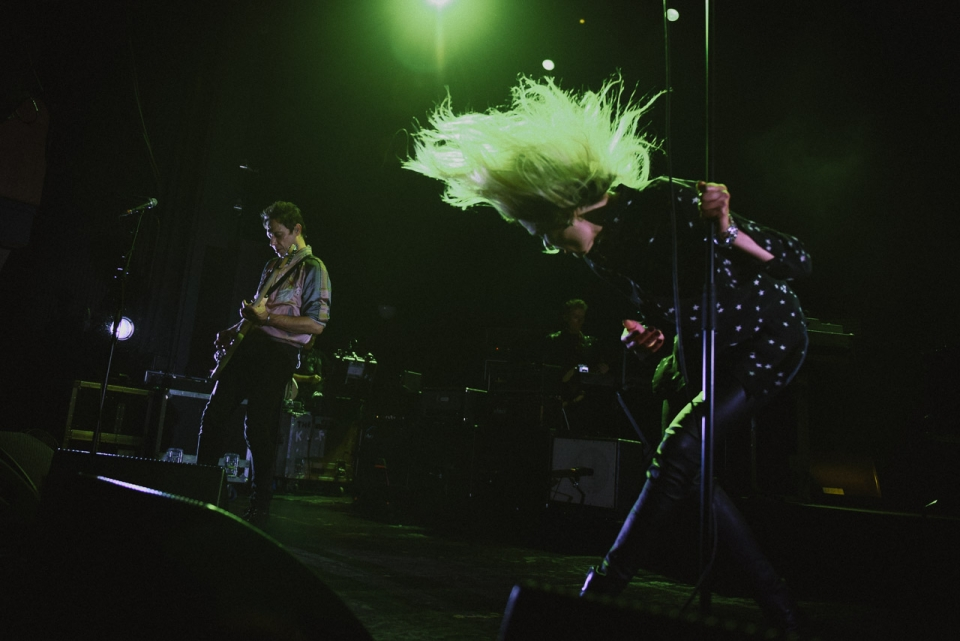 the-kills-concert-zuerich-7
