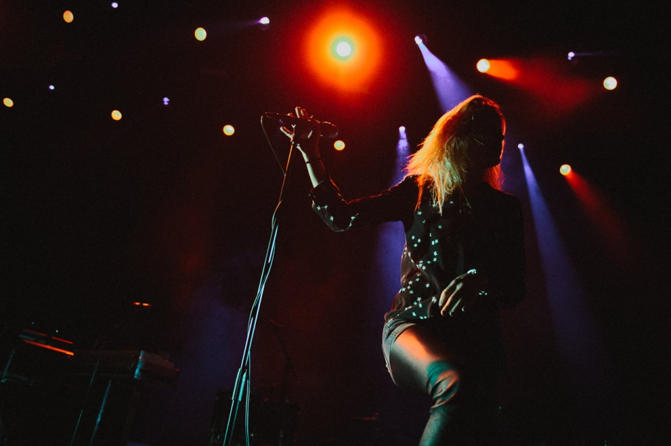 the-kills-concert-zuerich-8